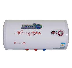储水式电热水器 搪瓷内胆电热水器