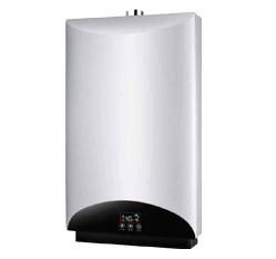 纯铜水箱燃气热水器