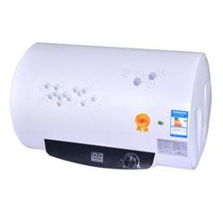 储水式电热水器-T06