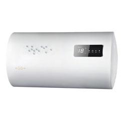储水式电热水器-T10