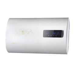 储水式电热水器-T22