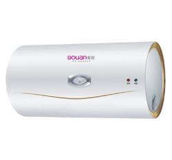 柏泉储水式电热水器BQ-D03