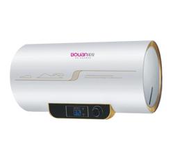 储水式电热水器BQ-D05