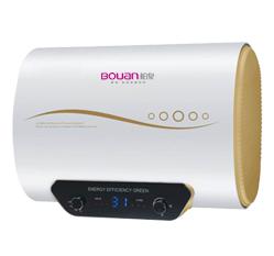 储水式电热水器BQ-D07