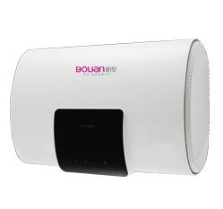 储水式电热水器BQ-D08