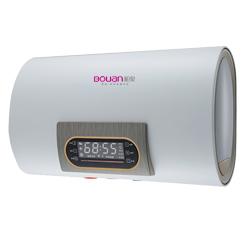 储水式电热水器BQ-D09