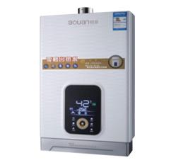 JSQ24-E37零秒出水(热水器)